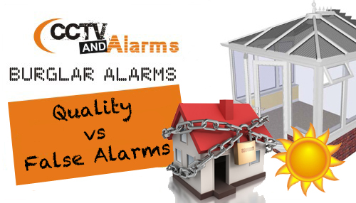 burglar-alarms-quality-vs-false-alarms
