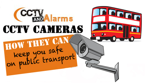 cctv-cameras-safe-public-transport