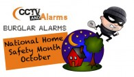 burglar-alarms-national-home-safety-month
