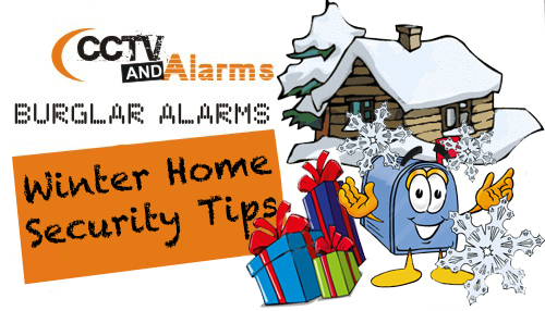 burglar-alarms-winter-home-security-tips