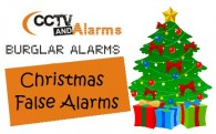 burglar-alarms-christmas-false-alarms