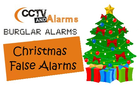 burglar-alarms-christmas-false-alarms