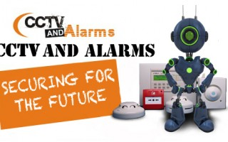 smart-home-security-remote-automation-alarms-cctv-future