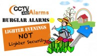 burglar-alarms-lighter-evenings