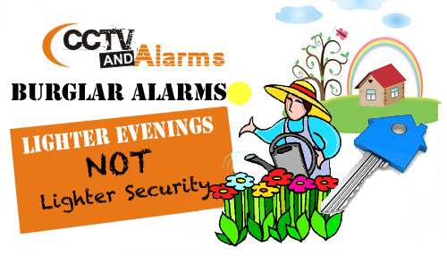 burglar-alarms-lighter-evenings