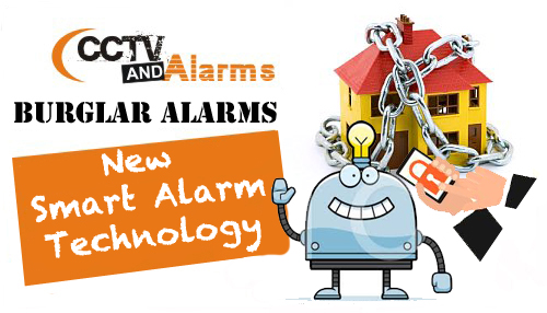 burglar-alarms-smart-alarm-home